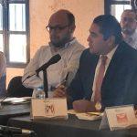 PRI en contra de la aniquilación de Institutos Electorales Estatales