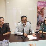 Municipio de Querétaro anuncia mega jornada de esterilización animal