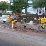 Atiende Municipio de Querétaro afectaciones por lluvias