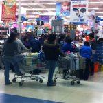 Día del Padre dejará derrama económica de 175MDP: CANACO