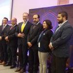 """Realizan cumbre de líderes de la industria 4.0 """"SmartMx"""""""