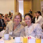 En Querétaro la innovación es la clave: Connie Herrera