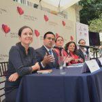 El Hay Festival aumenta el potencial turístico