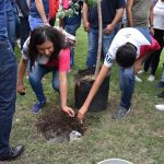 Municipio de Querétaro realiza Primer Foro de Voluntariado Joven