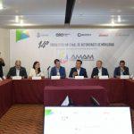 La movilidad es prioritaria en la agenda pública: Luis Nava
