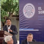 "Municipio de Querétaro presentó ruta turística de ""El Sereno"""