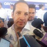 PAN ganó jornada electoral del domingo: FDS