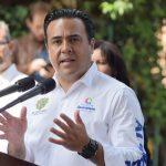 Histórica generación de empleos en el municipio: Luis Nava