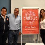 Querétaro en la ruta de la distinción como Ciudad Creativa