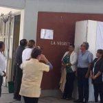 Escuela Antorchista certificada como Promotora de la Salud