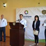 Municipio invierte más de 100 mdp en obras y acciones para la juventud