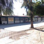 Cuidarán escuelas por vandalismo en vacaciones