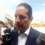 Respalda FDS llamado de AMLO en favor del país