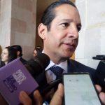Gobernador busca concretar 10 inversiones en gira por Europa