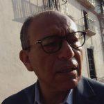 Gobierno no permitirá que se instale el crimen organizado en Querétaro