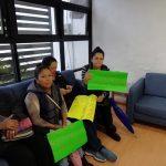 Habitantes de Sanjuan del Río exigen agua potable