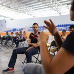Organiza UAQ Feria para promover la inclusión