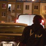 Policías queretanos retiran más de 200 dosis de droga en 25 colonias