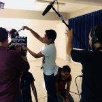 Invita UAQ a inscribirse en Escuela de Cine de Verano