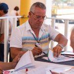 Destaca IEEQ Jornada de Participación en Lomas del Marqués
