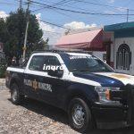 Asaltan oficinas de Telecom en Avenida de la Luz