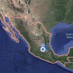 México como tercer país seguro. Por @ArnoldValdesJr