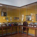 Se fortalece el Museo de la Estudiantina de la UAQ gracias a sociedad