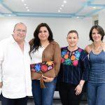 Acuerdan realizar Feria de Pueblos Mágicos de Querétaro en Jalpan