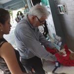 Alumnos de Diseño Industrial de la UAQ crean productos innovadores en salud