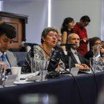 Aprueba Consejo UAQ creación de dos nuevos programas académicos