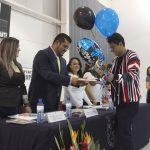 Facultad de Psicología de la UAQ gradúa a Licenciados en Innovación y Gestión Educativa