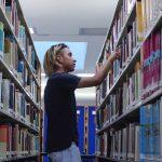 DGB UAQ innova la oferta de acervo mediante una biblioteca digital
