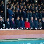 Haremos lo que nos corresponde: Gobernador ante inicio de Guardia Nacional