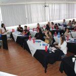 Inicia Asociación de Fiscalistas Diplomado Fiscal-Corporativo 2019