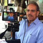 Relación Gobierno del Estado y Antorcha es de respeto y cordialidad; Jerónimo Gurrola
