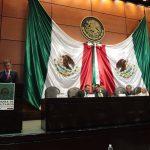 La reforma electoral no debe improvisarse ni imponerse: Lorenzo Córdova