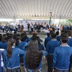 Combate completo al rezago educativo: Roberto Sosa Pichardo