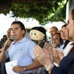 Rehabilitan Casa de las Artesanías de Corregidora