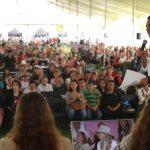 """Médico en tu Casa"" para Adultos Mayores, a partir de agosto: Luis Nava"