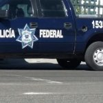Gobierno Federal vs Policías Federales. Por @ArnoldValdesJr