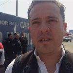 15 jovenes se han suicidado en Querétaro este año