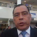 800 mdp invierte gobierno en obras de los 18 municipios