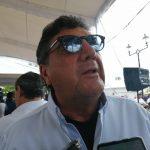 Repara la CEA 7 socavones en el municipio de Querétaro