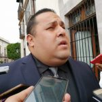 No hay detenidos por agresiones a Policías Estatales