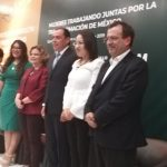 Realizan foro de mujeres en Querétaro