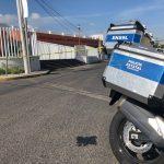 Buscan a 7 sujetos por robo al Sindicato de Trabajadores al Servicio de Gobierno