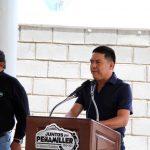 El Instituto Tecnológico de Querétaro llega a Peñamiller