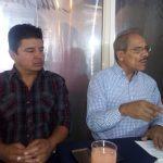 AUDIO-Se solidarizan Antorchistas con familias hidalguenses reprimidas por Fayad