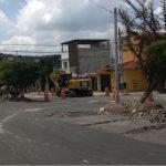 Audio: Elemento Policiaco Nos Explica Detenciones En Villas De Santiago