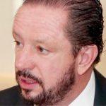 Audio: Preocupa a CANACINTRA renuncia de secretario de Hacienda
